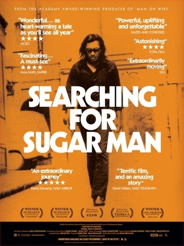 searchin-for-sugarman-movie-ciccic-small