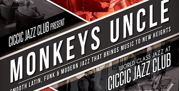 Jazz_Music_Monkets-Uncle-May-2016-rgb-banner