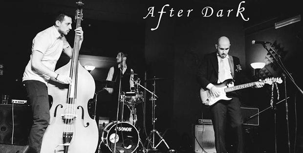 after-dark