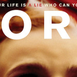 Movie Night – Lore – Sun 8th May