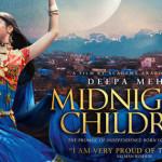 Movie Night – Midnight's Children – Sun 15th May