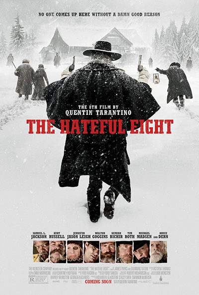 film hateful eight