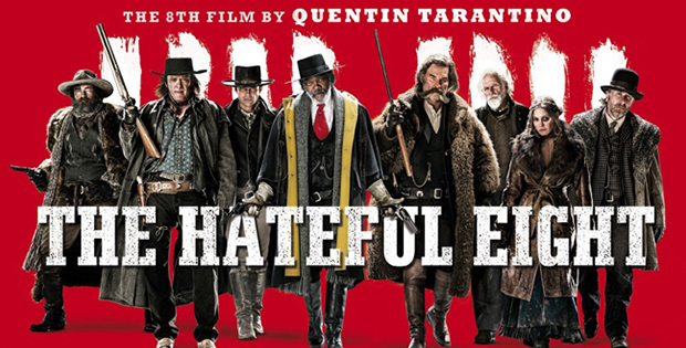 hateful eight movie