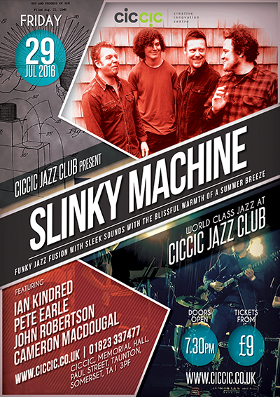 Jazz_Music_slinky-machine-ciccic-taunton-rgb-400