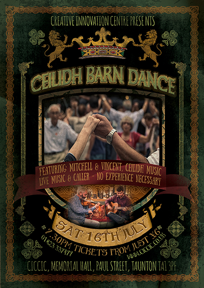 ciccic-ceilidh-barn-dance-night-JULY-2016-rgb-400
