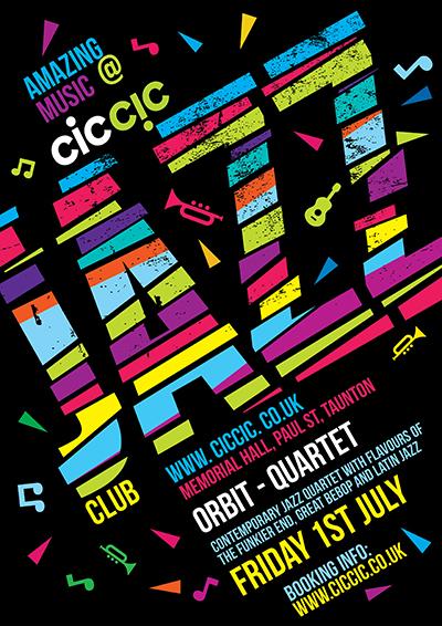 -pete-canter-jazz-ciccic-jul-2016-rgb-400