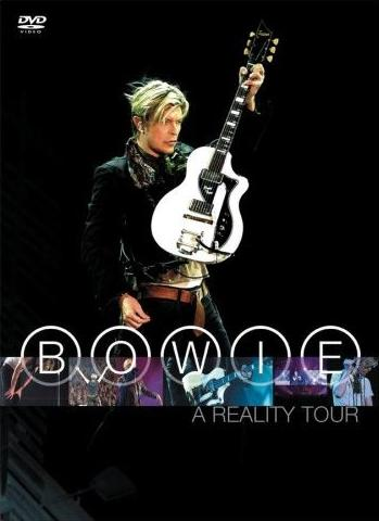 David_Bowie_-_A_Reality_Tour_DVD