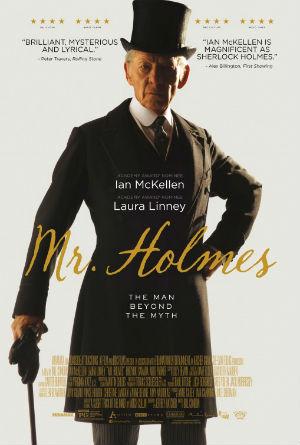 Mr._Holmes_poster