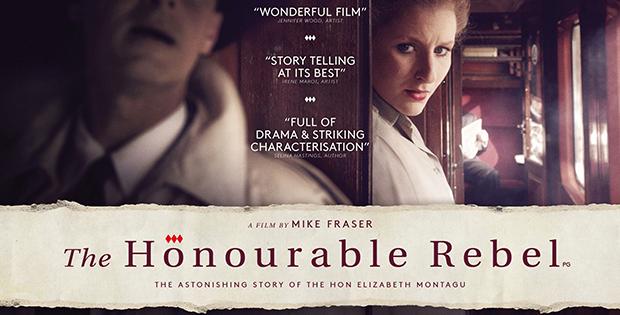 The-Honourable-Rebel-banner