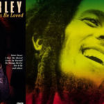 Live in Concert – Bob Marley – Could You Be Loved: In Concert – Fri 26th Aug