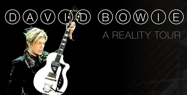 david-bowie-banner