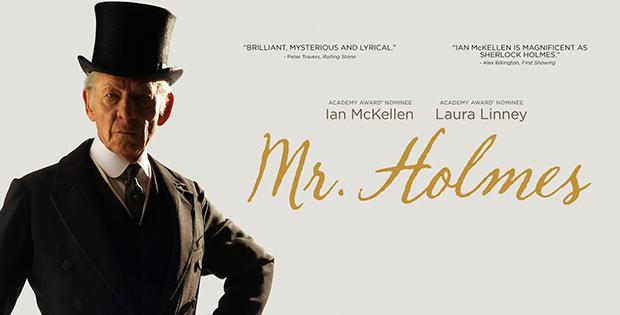 mr-holmes-banner