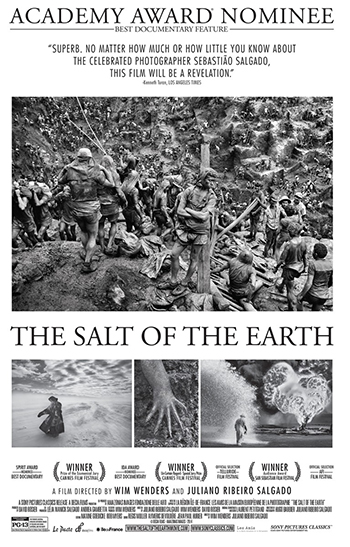 poster-salt-400