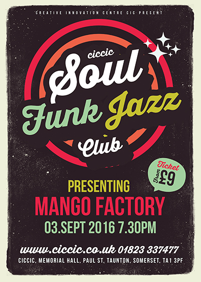 soul-funk-jazz-mango factory-rgb-400