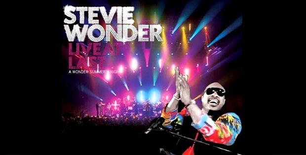 stevie_wonder-banner2