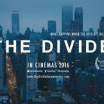 Movie Night – The Divide – Thurs 15th Sept