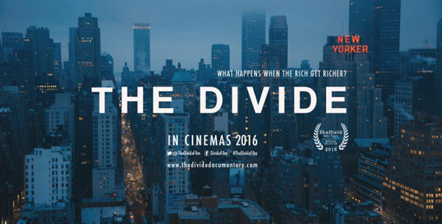 the-divide-banner