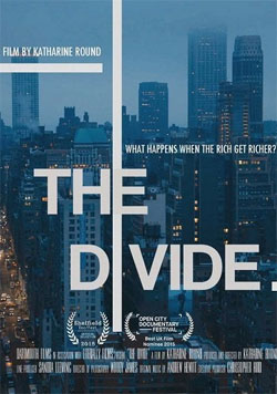 the-divide_documentary_3_top10films-review
