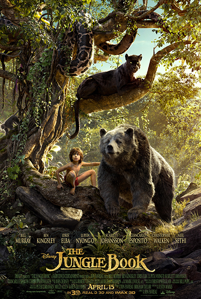 the_jungle_book-400
