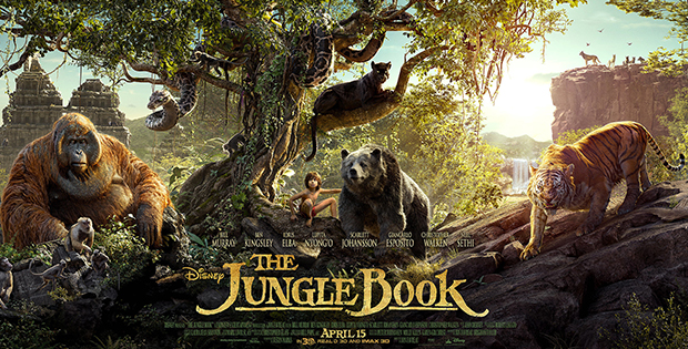 the_jungle_book-banner