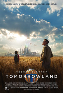 tomorowland-poster