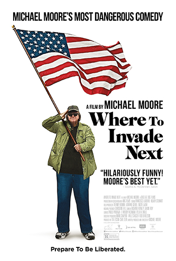 where-to-invade-next-poster-350