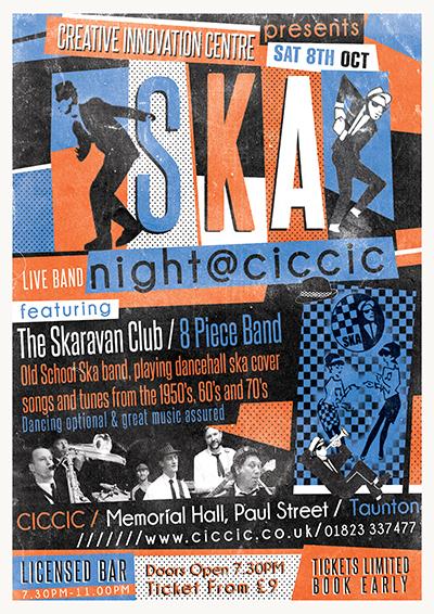 SKA-NIGHT-CICCIC-a4-oct-2016-rgb-400
