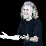 billyconnolly1