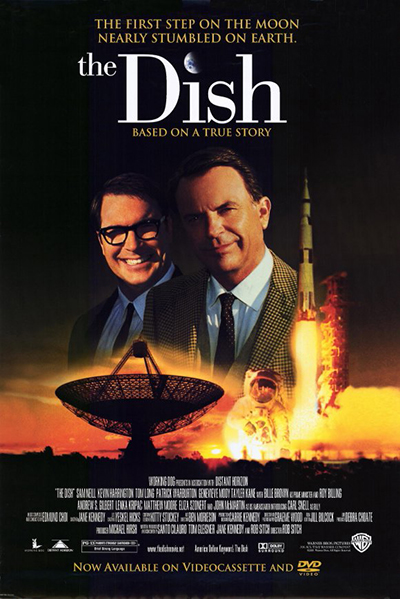 the-dish-movie-poster-400
