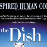Movie Night – The Dish – Thurs 23rd Feb