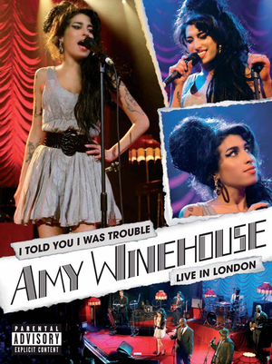 amy_winehouse_-_i_told_you_i_was_trouble_live_in_london