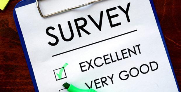 Taunton Deane Entertainment Survey 2016