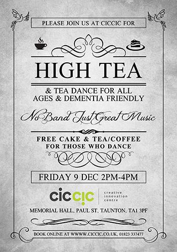 ciccic-high-tea-dance-dec-16-rgb-350