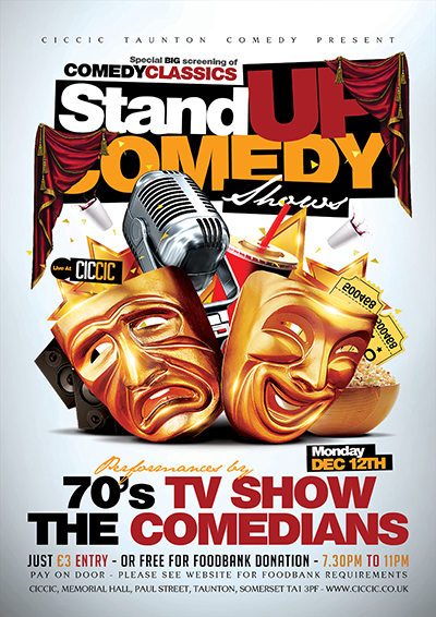 classic-comedy-stand-up-ciccic-taunton-dec2016-400