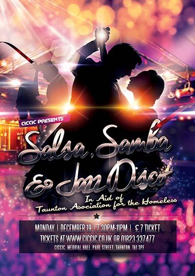 salsa-samba-jazz-disco-ciccic-taunton-rgb-400