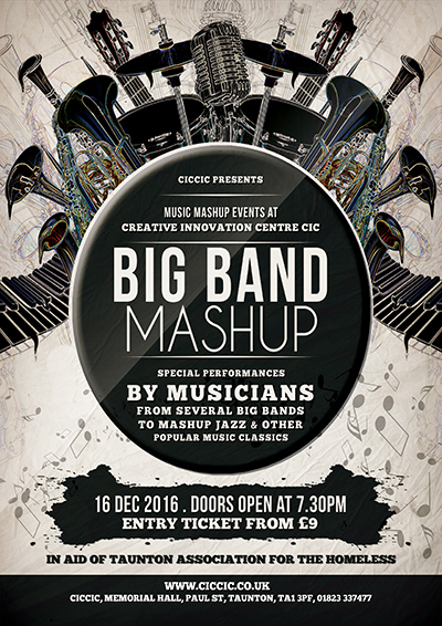 big-band-mashup-ciccic-taunton-rgb-400
