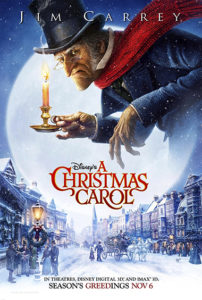 christmascarol-poster380