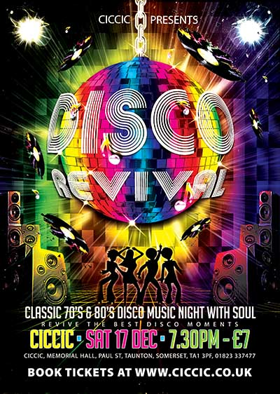 disco-revibal-night-master-dec-2016-rgb-400