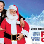 Community Christmas Movie – Fred Clause – Tues 13 Dec – Free Entry for Donation to Foodbank* Charity