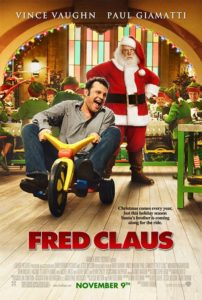 fred_claus_ver6