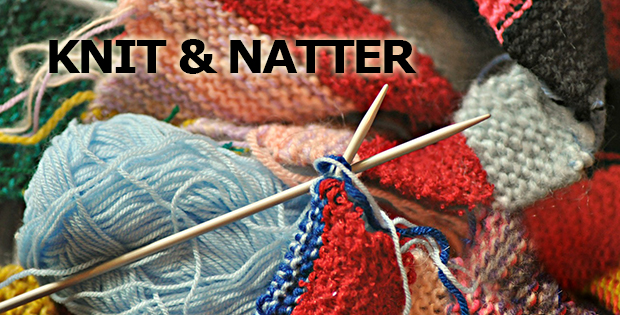 ciccic taunton knit and natter