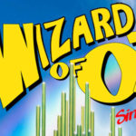 Community Movie Sing-a-long – Wizard of Oz – Weds 14 Dec – Free Entry for Donation to Foodbank* or Homeless Charity