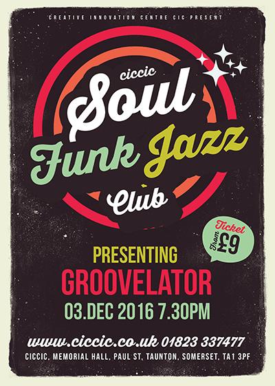 soul-funk-jazz-groovelator-400