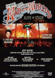 the-war-of-the-worlds-live-on-stage-95523-poster