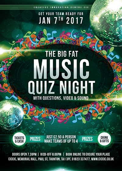 music-quiz-night-ciccic-taunton-jan-2017-400