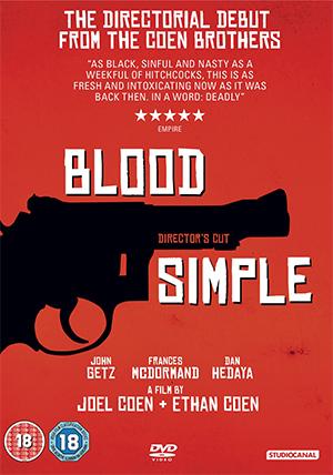 bloodsimple2