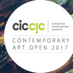 CICCIC Open Contemporary Art Competition 2017