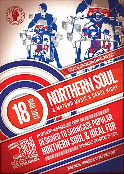 northern-soul-flyer-MAR-2017-RGB-400