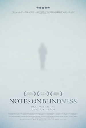 notes-on-blindness-poster-reduced-size