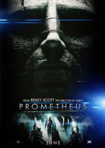 prometheus-poster01